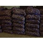 Продажа свежего картофеля с доставкой(+семенной)