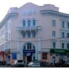 Юридические услуги в Магадане - адвокат А. Н. Чашин