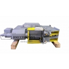 Пресс гидравлический П6324Б ПБ6324 усилие 25 тонн.