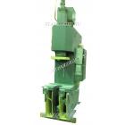Пресс гидравлический П6332Б, ПБ6332 усилие 160 тонн