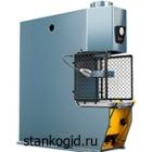Пресс гидравлический ПБ6334, П6334Б усилие 250 тонн