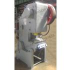 Пресс кривошипный КД2122 усилие 16 тонн