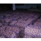 Картофель оптом напрямую от фермера