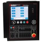 Ремонт ЧПУ BURNY CNC PHANTOM II ST 10LCD Plus 2.5 2.8 3 5 10 LCD 1250 1400 XL Replicator CCD 1000 1100 AMC