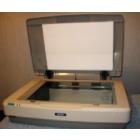 Сканер планшетный цветной, формат А3,  Epson GT-15000