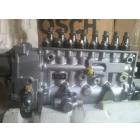 Тнвд 0402698818 Bosch Камаз Евро-3