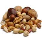 Лечение простатита натуральным продуктом