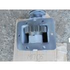 Коробки отбора мощности мп50-4202010, мп50-4202010-61 на манипулятор шасси Камаз