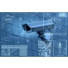 Инженерные системы контроля и безопасности. Продажа и установка.