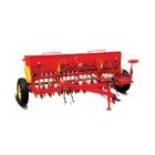 Сеялка зерновая механическая СЗМ-400П
