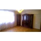 Продается трехкомнатная квартира в г. Малоярославец. мкр Маклино