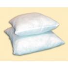 Подушки от 60 руб, подушки для рабочих и строителей, подушки оптом от производителя, подушки для общежитий и гостиниц