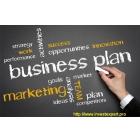 Составлю бизнес-план
