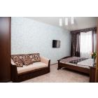 Сдам 1-к квартиру посуточно в Тольятти.