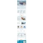 Разработка сайтов landing page