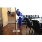 Уборка помещений, офисов и квартир