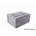 Распродажа керамзитобетонных и бетонных блоков