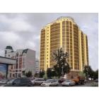 Трехкомнатная квартира повышенной комфортности в центре Барнаула