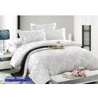 одеяла, подушки, текстиль для гостиниц, хостелов, отелей
