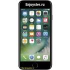 iPhone 7, iPhone 7 Plus и не только на ENJOYSTERе