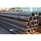 поставки трубной продукции и металлопроката