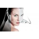 Косметические услуги для лица и тела