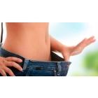 Программы по коррекции фигуры и веса