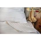 Постельное белье, махровые изделия, одеяла и подушки, тапочки.