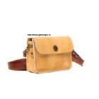 Брендовые кошельки, сумки, рюкзаки и другие аксессуары из натуральной кожи по очень клёвым ценам!