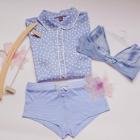 Нижнее белье и одежда для дома, сток, Princesse Tam-Tam