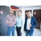 Двери межкомнатные и входные с установкой в Челябинске, более 2000 моделей, 580 моделей в наличии, настоящие порядочные профессиональные установщики