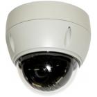 Новая PTZ видеокамера марки Smartec c Full HD, 50 к/с и 380°/c