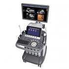 Ультразвуковой сканер S40Exp