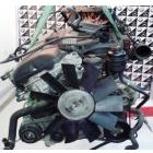 Двигатель для БМВ 5 series, е39