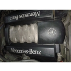 Двигатель Mercedes Benz E430, Е320, W210
