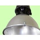 Светильники ГСП/ЖСП-51-400-011, лампы МГЛ 400 Вт