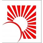 ООО ПО «СибЭКо» предлагает к поставке центробежные дутьевые Дымососы Д и ДН: