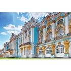 Туры в Санкт-Петербург из Нижнего Новгорода