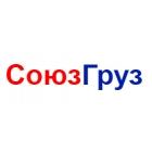 Услуги грузчиков в Новосибирске, заказ грузчиков