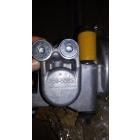 Топливоподкачивающий насос 3615084. Для CAT D8
