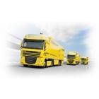 Автоэлектрик для грузовых автомобилей