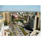 Купить престижную квартиру в центре Барнаула