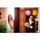 Выкуп невесты,свадебные услуги Красноярск