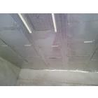 """Электрическое отопление """"под ключ"""" 1 450 р/м2"""