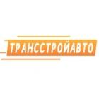 «Фаворит Строй Комплект» — современный подход к доставке стройматериалов!