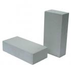 Продаются газобетонные блоки плотностью D800 от производителя!