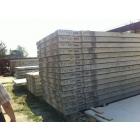 Компания №1 по стройматериалам в Саратове. Низкие цены + доставка!