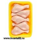 Тушка ЦБ, мясо птицы, куриные полуфабрикаты
