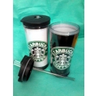 Герметичная термокружка тамблер старбакс Starbucks