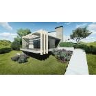 Строительство, продажа недвижимости  в Италии, Германии, Европе